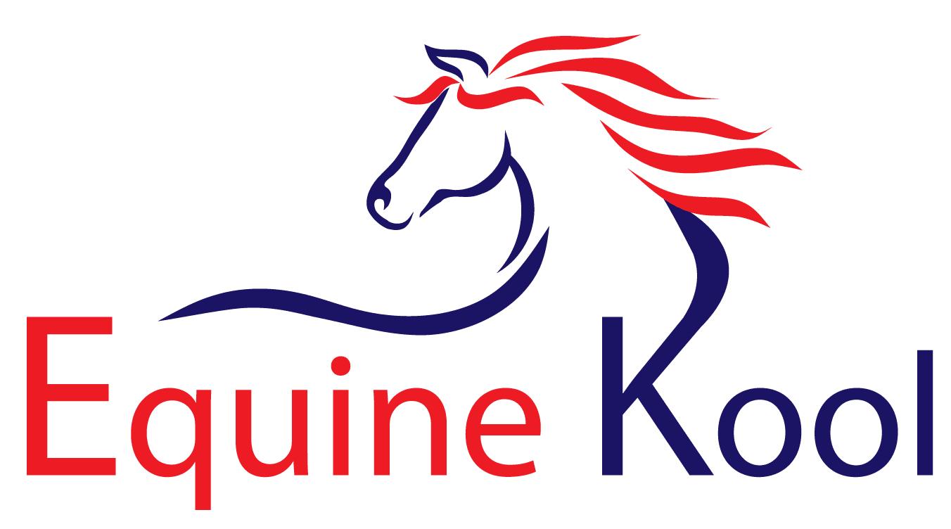 Equine Kool Logo